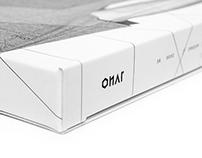 Oskar Podolski ™ OESU x ONAR | Przemytnik Emocji