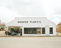 Hooper, Colorado