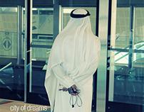Dubai | City of dreams