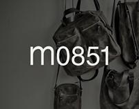 m0851 website