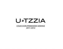Diseños de Estampas y Gráficas-Grupo Dinamica - UTZZIA-