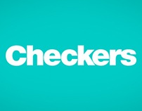 Checkers Retail 2012