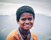 Photos from Nepal