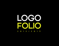 Graphic Design | Logos