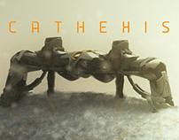 AUJIK - C A T H E X I S_full version