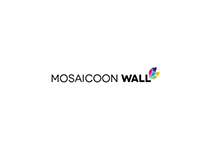 Walls_Stickers/ MOSAICOON