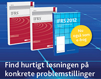 IFRS 2012