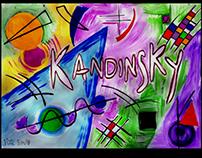 The vanguards