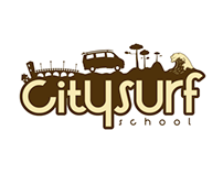 CitySurf school Bordeaux