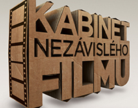 KABINET NEZÁVISLÉHO FILMU 2010