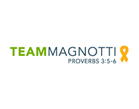 Team Magnotti