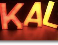 Kalikut Now Stage Design