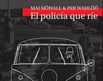 Noir Book Collection