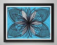 2012 : Psychedelic Art
