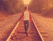 Third Rail (30min Short Movie)