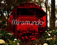Miramundo Landscape