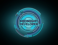 Nokia Midnight Developer