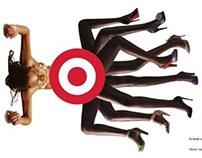 Target Beauty Branding