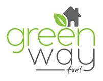 Greenway fuel