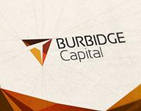 Burbidge Capital