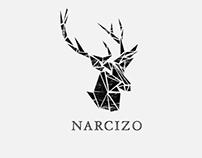 Narcizo NYC