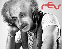 R-evolució
