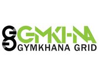 Gymkhana Grid Identity