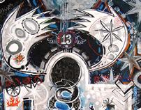 2010 portfolio
