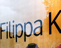 Filippa K - Haag