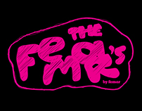 The Femars