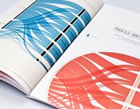 Audipress - Visual Dossier