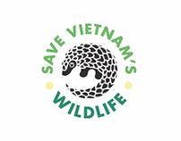 Save Vietnam's Wildlife
