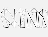 Siena -Graphic ID-