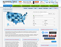 List your Business for sale in United States for FREE.