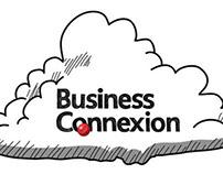 Business Connexion Cloud Computing