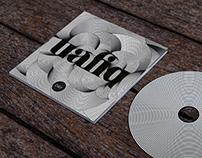 Trafiq / 2012