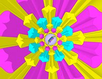 PinkOculus (Animation)