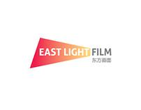 East Light Film