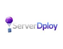 ServerDploy