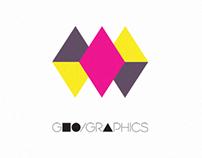 Geo/Graphics
