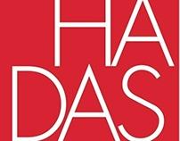 Hadassah Centennial Timeline