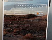 Land SAR Advertising