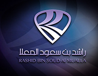 Rashid Bin Soud Al Mualla Tournaments