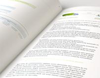 Corporate publications Comieco 2011