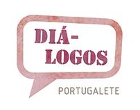CONCURSO DIÁLOGOS