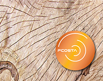 F. Costa - Identity