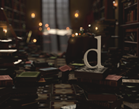 "Shortfilm ""D"""