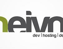 Neivm - Logo