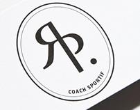 RP Coach