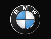 BMW: History